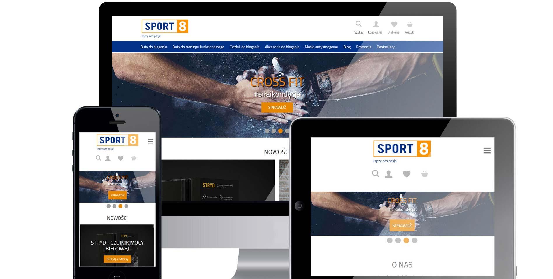 8256d1726de1d8 Wirtualizer - system E-commerce ERP, sklepy internetowe, automatyzacja